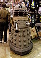 WW Chicago 2011 - WW2 Dalek (8168335355).jpg