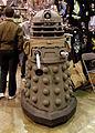 WW Chicago 2011 - WW2 Dalek (8168335355).jpg