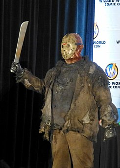 WW Chicago 2014 Contest - Jason Voorhees (14881804197).jpg