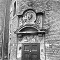 Waag, Gildepoortje - Amsterdam - 20019641 - RCE.jpg