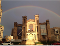 Wadsworth Atheneum Rainbow OMG.png