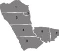 Wahlkreise Kunene.png
