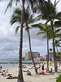 Waikiki Beach, Oahu, Hawaii, USA10.jpg