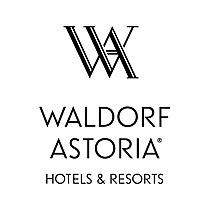 Waldorf Astoria.jpg