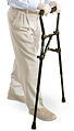 Walker Cane Hybrid used at the front.jpg