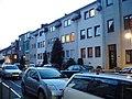 Walle Houses 66.JPG