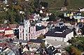 Wallfahrtskirche Basilika Mariazell (cropped).jpg