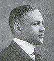 Walter Arthur Gordon 1918.jpg
