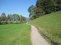 Wanderweg bei Kirchzarten.jpg