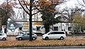 Wandmalerei Malteserstr 74-100 (Lankw) Jugend Kultur Bunker.jpg