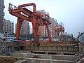Wangjia Bay Shangquan, Wuhan, Hubei, China - panoramio (18).jpg