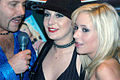 Wankus, Renee Pornero, Hillary Scott at Britney Rears Party 1.jpg