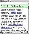 Wapedia hu marcopolo2.jpg