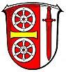 Wappen-StadtLorch.jpg