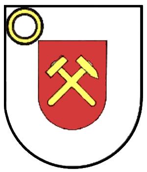 Allendorf, Rhein-Lahn - Image: Wappen Allendorf
