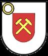 Wappen Allendorf.png