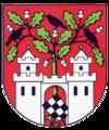 Wappen Aschersleben.png