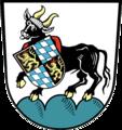 Wappen Auerbach Oberpfalz.png