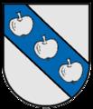 Wappen Betra.png
