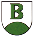 Wappen Breitenberg.png