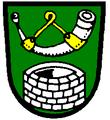 Wappen Brunn.png