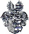 Wappen Czernin von Chudenitz.jpg