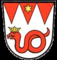 Wappen Dagersheim.png