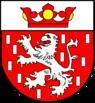 Wappen Ehlenz.png