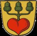Wappen Eichen (Nidderau).png