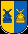 Wappen Elmenhorst-Lichtenhagen.png