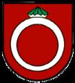 Wappen Enzberg.png