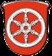 Stadt Gernsheim