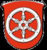 Wappen Gernsheim.png
