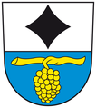 Wappen Guels.png
