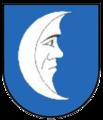 Wappen Hugsweier.png