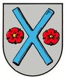 Wappen Imsweiler.png
