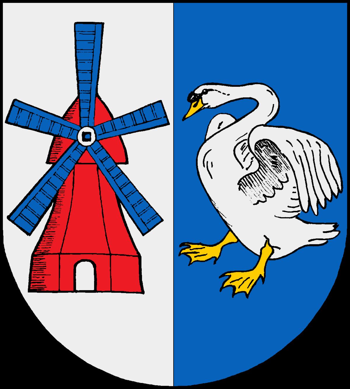 Labenz