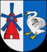 Wappen Labenz.png