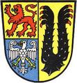 Wappen Landkreis Grafschaft Diepholz.png