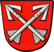Wappen Martinsthal.png