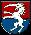 Wappen Memhoelz.png