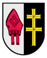Wappen Neuses am Berg.png