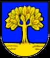 Wappen Oberkessach.png