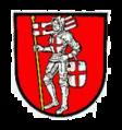 Wappen Röttingen.png