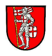 Coat of arms of Röttingen