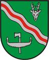 Wappen Redleiten.png