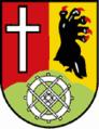 Wappen Samtgemeinde Marklohe.png