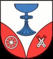 Wappen Sandesneben.png