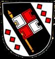 Wappen Schwarzach a Main.png