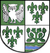 Coat of arms Uhlstaedt-Kirchhasel.png